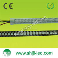 DC5V Led Strip/ Magic Dream Colour Led Ribbon ws2812/dream color led strip