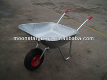 wheel barrow names agricultural tools