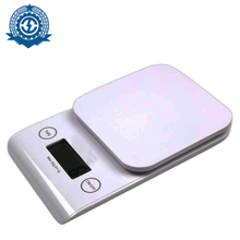 Hot Sale manual cheap bluetooth mechanical kitchen scale