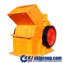 Small Metal Scrap Reversible Hammer Crusher With Competitive Price For South Africa Sales