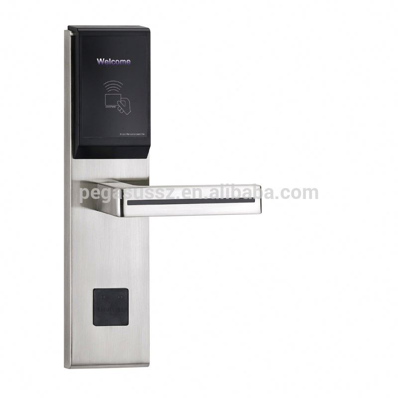Wholesale High Quality water tap lock