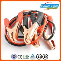car emergency kits hight quality emergency booster cable clip