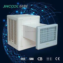 JHA3 Evaporative air conditioning