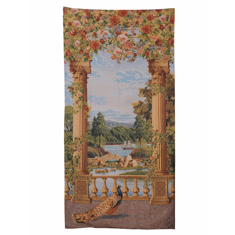plus aubusson tapestry beautiful wall hangings buy