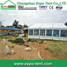 Matrimonio tenda big tent for event