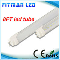 Best quality hot sell sex led tube 36
