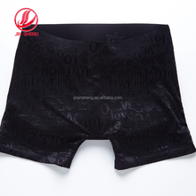 Women Gender and Adults Age Group adult unisex brief