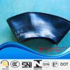 2015 hot sale high quality low price cheap motocicleta tubo de pneu motorcycle rubber inner tube material 5.00-12
