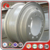 China Truck Tires And For Steel Wheel Rim