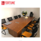Modern design luxury meeting room furniture conference tables chairs sets