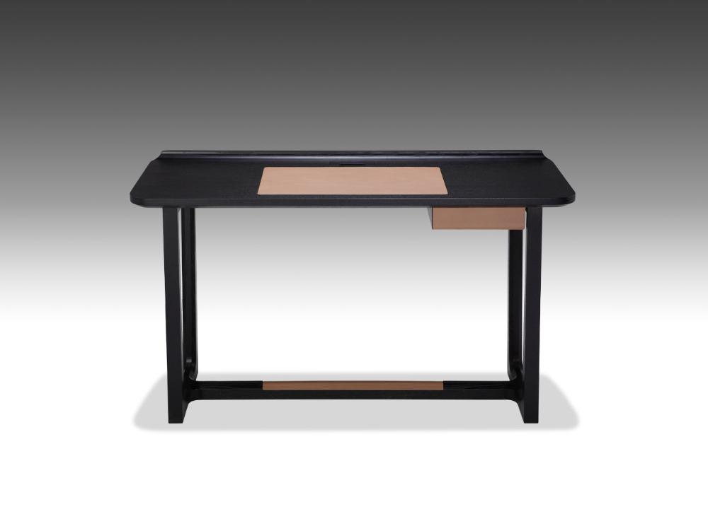 Modern Simple Study Table