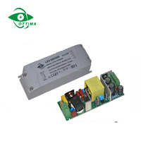 UL CE switching power supply 30-42V 50w constant current 700ma dimmable led driver