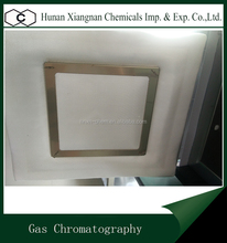 new innovative products HPLC Chromatograph petroleum analysis machine