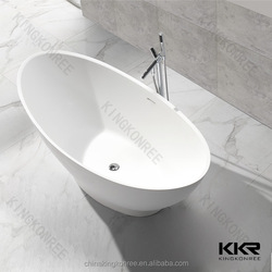 aluminium bathtub whirlpool massage bathtub