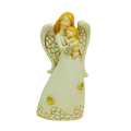 Chinese Imports Wholesale Angel Statues Sculptures