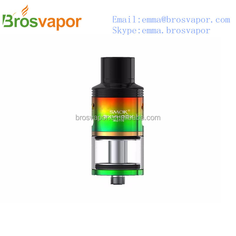 2016 New product Smok Skyhook RDTA Tank from brosvapor