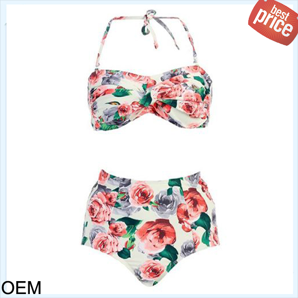 Swimsuit Outlet Unique Swimwear for Teen Girls