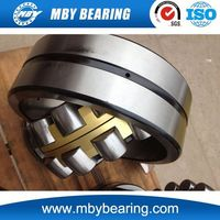 Factory direct sales washing machine bearing spherical roller bearing 24034