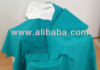 Surgical Drape Fabric