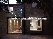 high quality window designs simple