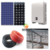 20kw Home Solar Power System with MPPT Grid Tie Inverter