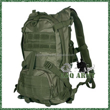 Fox Outdoors Elite Excursion Hydro Pack