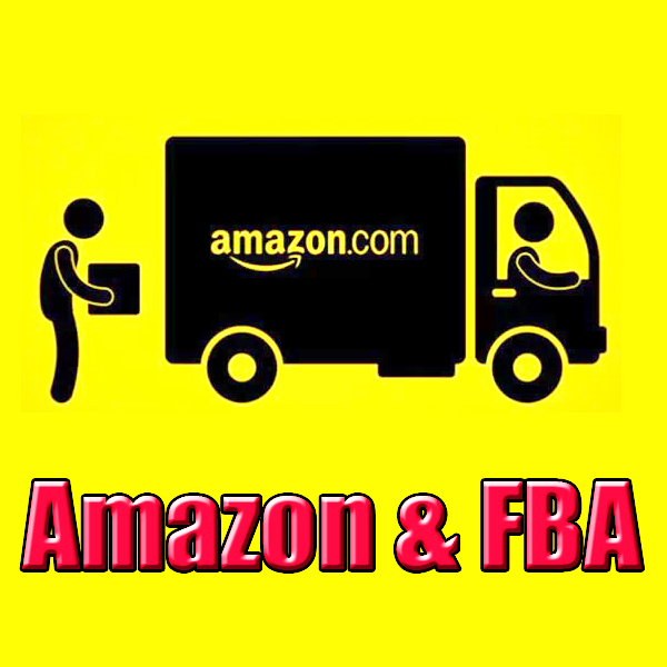 Competitive Sea freight rate from China to United State EUROPE amazon FBA warehouse