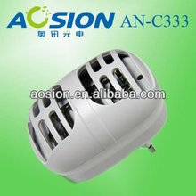 SHENZHEN BSCI Factory electronic Mosquitoes cleaning UV LED light AN-C333