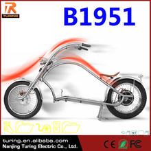 New Products On China Market 125 Dirt Bike Chinese Motorbike Brands Mini Chopper Motorcycle