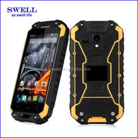 Newest Model of X8 Model X8S Rugged low cost cdma mobile phones