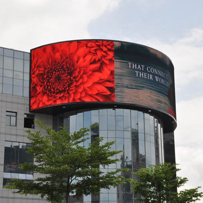 Rental SMD HD P4 P5 P6 P8 P10 outdoor led display/ indoor led screen / rental led display