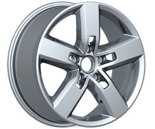 High profile 14 inch car tyres wheels/rims F30978