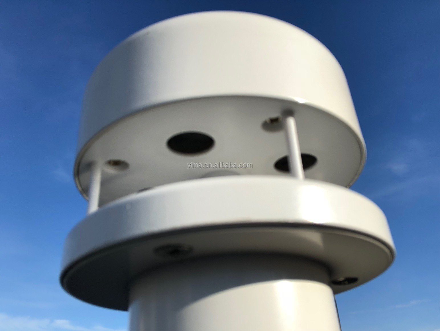 Ultrasonic Wind Sensor.jpg