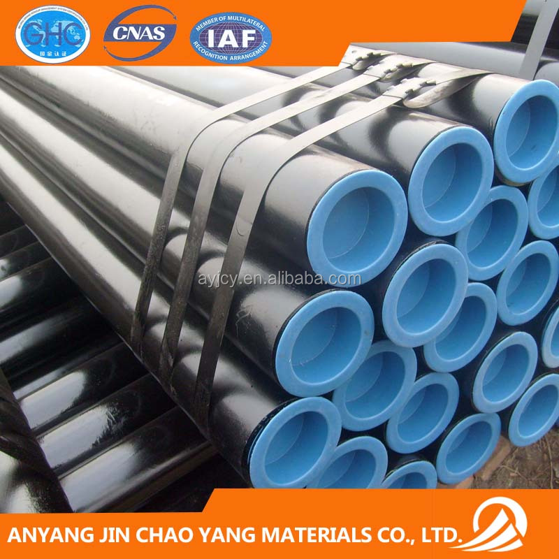 Pipe api 5l grade x52 carbon steel pipe api 5l x52 steel pipe api 5l x52 specifications