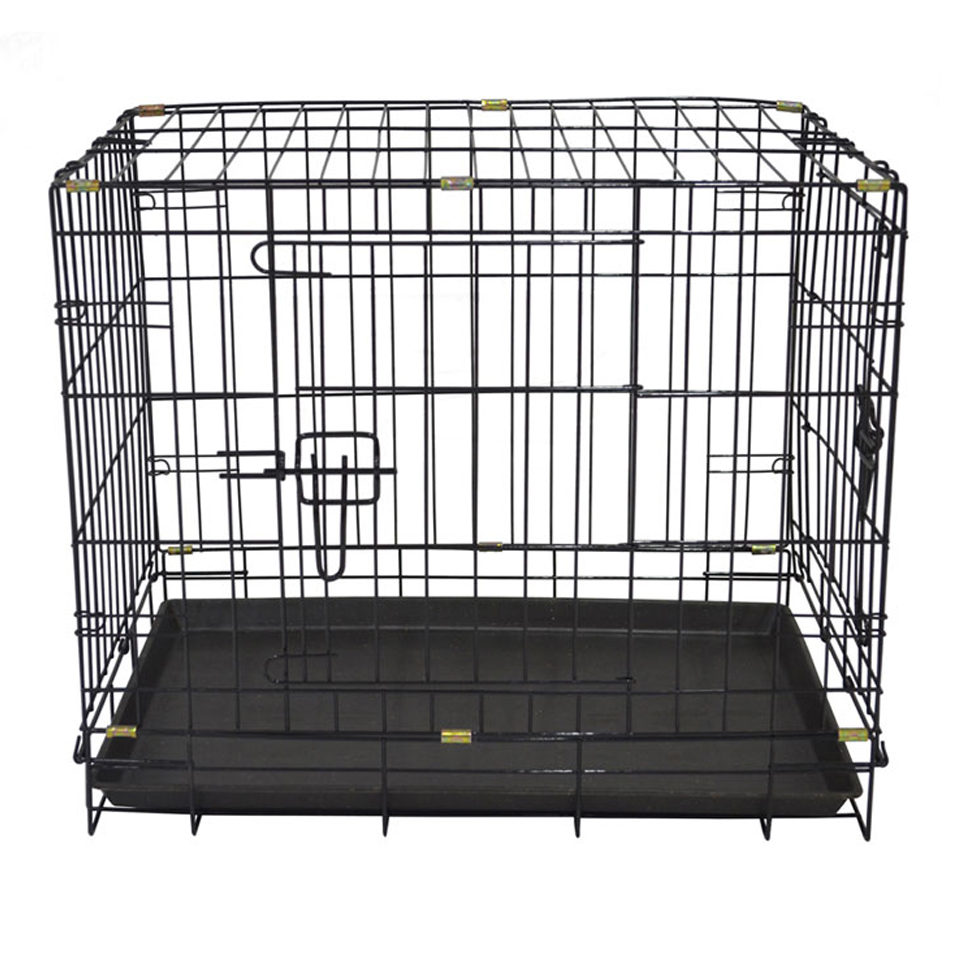 Commercial dog cage for car breeding cages for dogs MHD002
