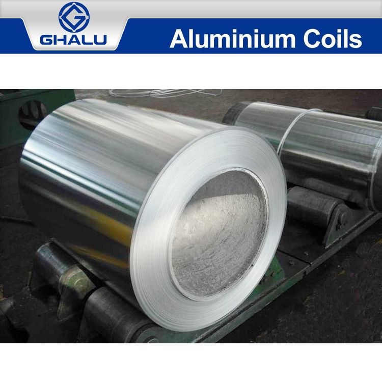 Best price first choice mill finish embossed aluminum roofing coil