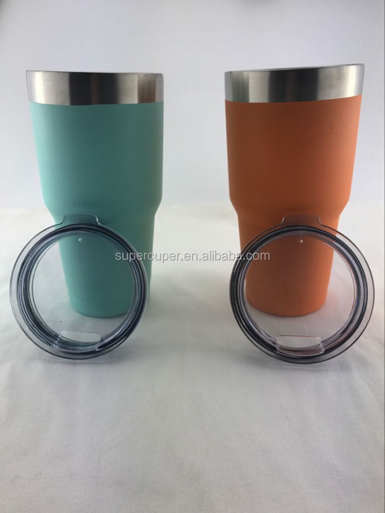 BPA FREE WATER TUMBLER TRAVEL MUG