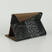 Popular laptop cases cover for ipad air with wallet