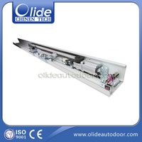 Best price hot sale Sliding auto door open and close