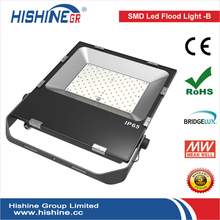 100w led flood light with Free shipping ip65 waterproof