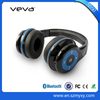 /product-gs/b570-best-sale-foldable-china-bluetooth-headset-price-headphone-without-wire-60240075454.html