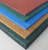 EPDM Granule price, crumb rubber, EPDM Rubber Scrap & Colored EPDM Granule used for playground