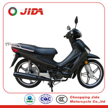 110cc cheap china motorcycle JD110C-21