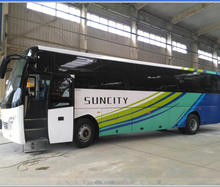 luxury coach bus seats bus buses new colour prices