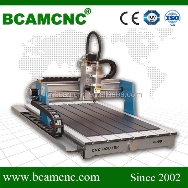 Chinese Best seller advertising escalator handrail machine