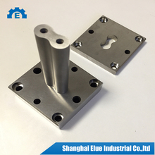 china carbon steel processing cnc machinery engineering product