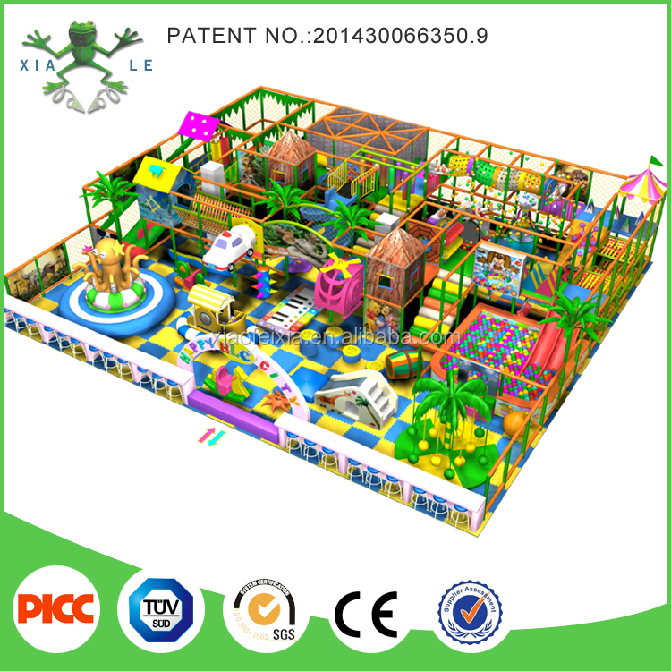 Great indoor soft play area amusement park rides indoor playground