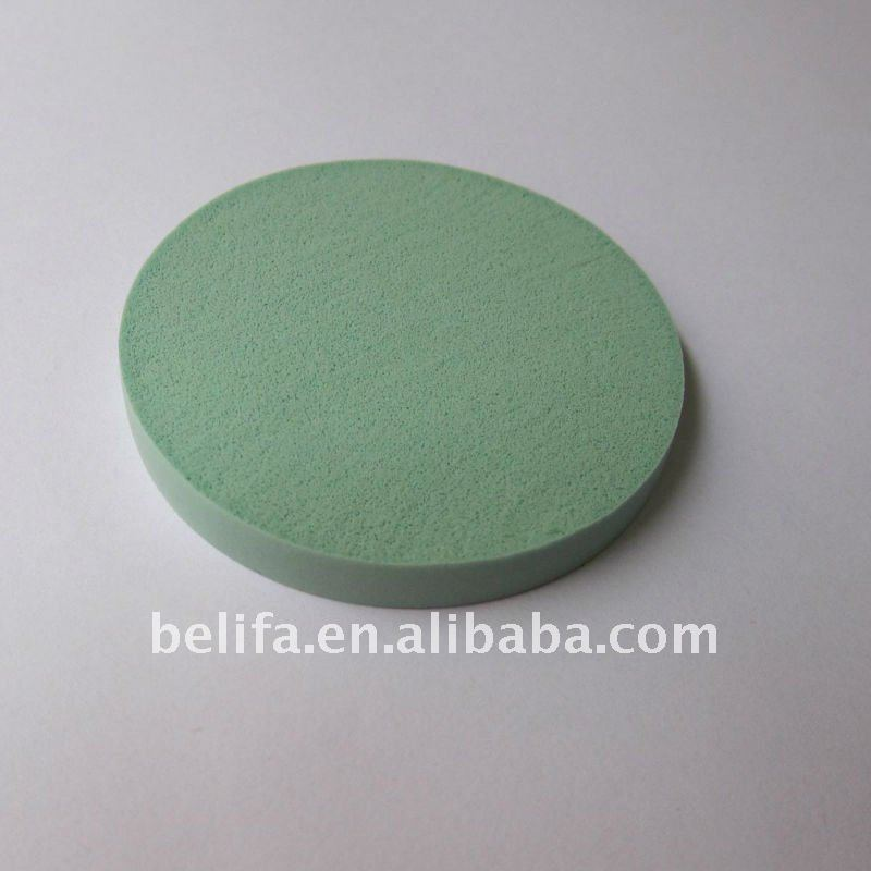 Professional NR Latex Free Makeup Sponge china china manufacturer made in china 2013 new products cosmetic