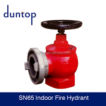 Indoor Used Fire Hydrants For Sale
