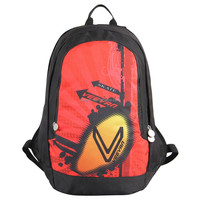 New computer backpack,fancy laptop backpack,laptop backpack bags